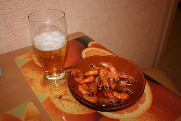 dieta della birra dimagrante