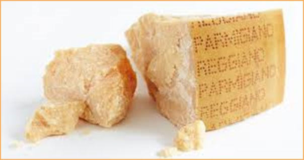 alimentazione per l'osteoporosi
