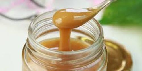 Ulcera gastrica e il miele di Manuka